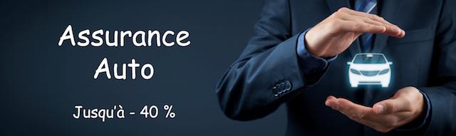 Assurance AXA senior auto monospace formule kilometre