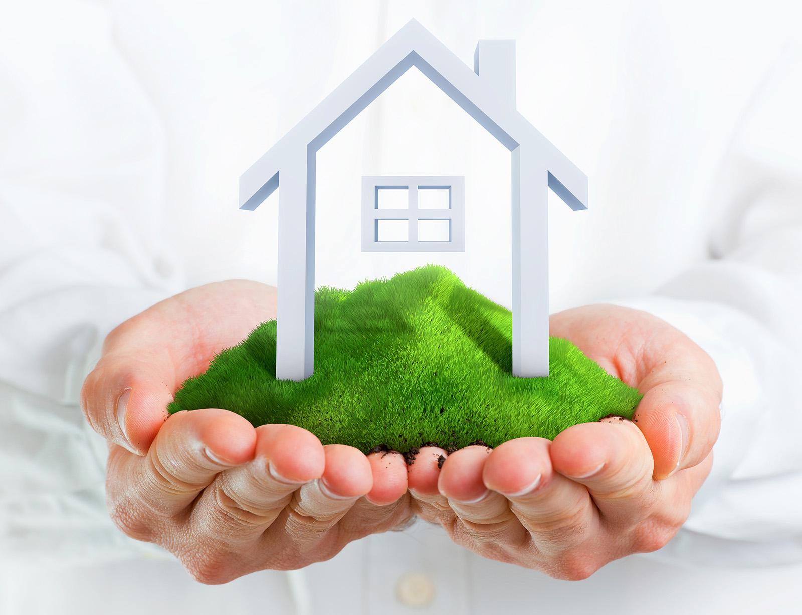 Assurance habitation axa sp ciale seniors assurances for Assurance maison locataire