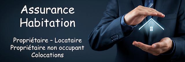 Assurance habitation axa senior propritaire locataire for Assurance habitation maison mobile