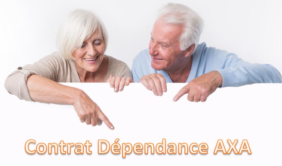 Contrat-dépendance-AXA