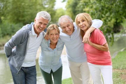 assurance association retraites & seniors